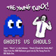 Ghosts vs Ghouls