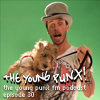 The Young Punx FM – Episode 30 – 'The Dogcast' (AKA Plopp, spunk and skum banana)