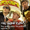 The Young Punx FM – Episode 31 – THONG!