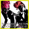 The Young Punx FM Podcast – Episode 42 – Raps of the world (with RednPink)